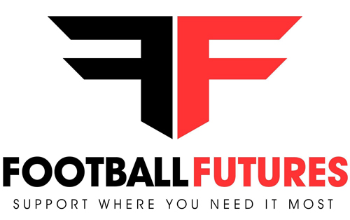 Football Futures Logo