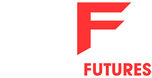 Football Futures Kent Logo